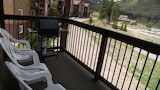 Nuotrauka: Blue River BRRN 2 Br condo by RedAwning, Breckenridge