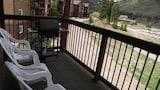Breckenridge / hotellit,Breckenridge / majoitus,Breckenridge / hotellivaraus