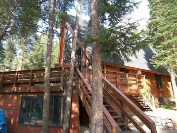 Picture of The Rendezvous 3 Bed 2 Bath in Breckenridge