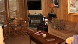 Book this In-room accessibility Hotel in Breckenridge