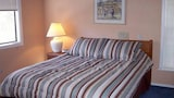 Hotel unweit  in Breckenridge,USA,Hotelbuchung