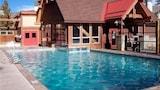 Hotel , Breckenridge
