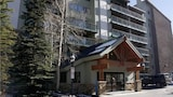 Foto van Trails End 207 1 Br condo by RedAwning in Breckenridge
