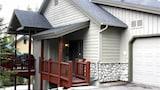 Sélectionnez cet hôtel quartier  Breckenridge, États-Unis d'Amérique (réservation en ligne)
