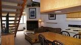 Hotel , Copper Mountain