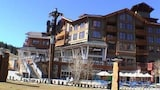 Hotel unweit  in Copper Mountain,USA,Hotelbuchung