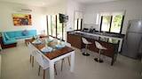 Sélectionnez cet hôtel quartier  Akumal, Mexique (réservation en ligne)