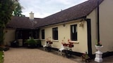 Book this Bed and Breakfast Hotel in Kilbride