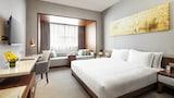 Wuxi - Ξενοδοχεία,Wuxi - Διαμονή,Wuxi - Online Ξενοδοχειακές Κρατήσεις