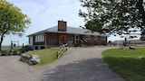 Port Perry hotels,Port Perry accommodatie, online Port Perry hotel-reserveringen