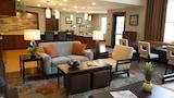 Sélectionnez cet hôtel quartier  à Lubbock, États-Unis d'Amérique (réservation en ligne)
