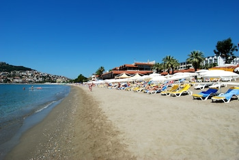 Picture of Panorama Hotel - All Inclusive in Alanya
