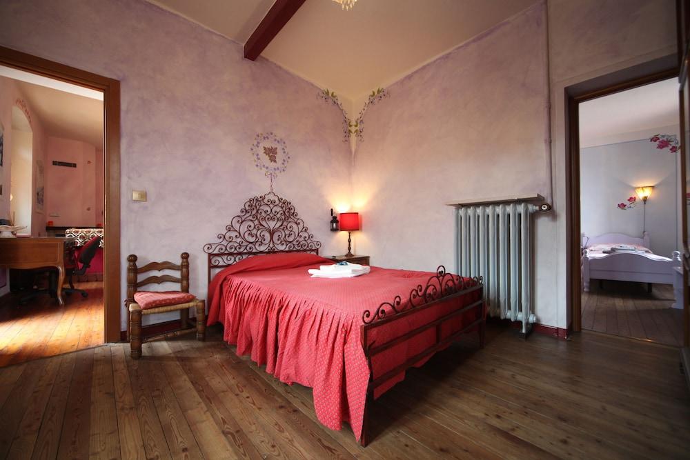 Prenota Azalea & Glicine House a Griante - Hotels.com