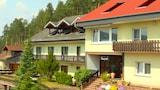 Rhinehesse - Palatinate (region) hotel photo