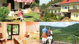 Reserve this hotel in Busenberg, Germany