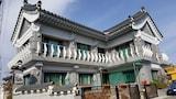 Hotel , Gyeongju