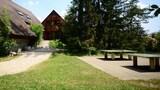 Ντελεμόντ - Ξενοδοχεία,Ντελεμόντ - Διαμονή,Ντελεμόντ - Online Ξενοδοχειακές Κρατήσεις