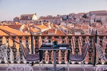 Picture of PRIJEKO PALACE in Dubrovnik (and vicinity)