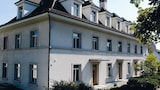 Fribourg hotels,Fribourg accommodatie, online Fribourg hotel-reserveringen
