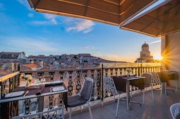 Bild vom Dubrovnik Luxury Apartments in Dubrovnik