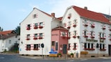 Reserve this hotel in Niederaula, Germany