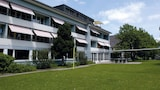 Rapperswil-Jona hotel photo