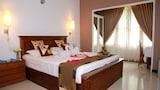 Hotel Dambulla - Vacanze a Dambulla, Albergo Dambulla