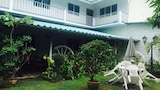 Picture of P California Inter Hostel in Nang Rong