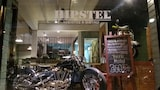 Choose this Hostel in Hua Hin - Online Room Reservations