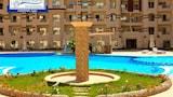 Choose This Cheap Hotel in Hurghada