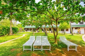 Picture of Sea View Beach Resort in Unawatuna