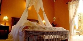 Picture of Hotel Iguaque Campestre Spa & Ecolodge in Villa de Leyva
