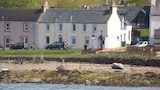 Picture of Armadale Holidays in Tain