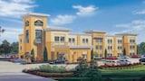 Forsyth hotels,Forsyth accommodatie, online Forsyth hotel-reserveringen