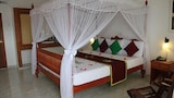 Choose This Cheap Hotel in Beruwela