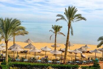 Picture of Retal View El Sokhna Hotel & Resort in Ain Sokhna