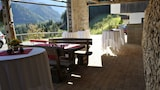Ferlach hotel photo