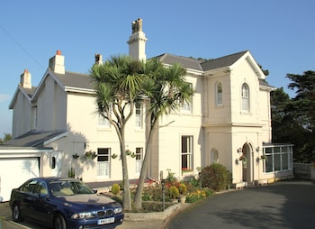 Foto van Muntham Holiday Apartments in Torquay
