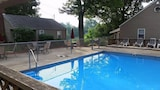 Book this Pool Hotel in Monticello