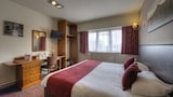 Reserve this hotel in Nuneaton, United Kingdom