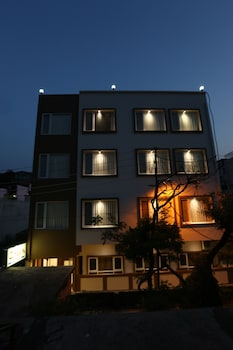 Picture of Green View By One Hotels in Rishikesh