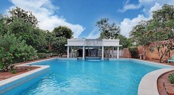 Фото Hotel Inn Season у місті Джодпур