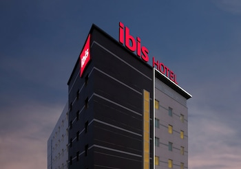 Picture of ibis Kochi City Centre - An AccorHotels Brand in Cochin