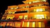 マウント ラヴィニア、ビスタ ルームズ ホテル ロード 2の写真