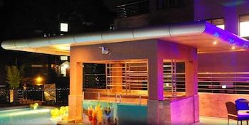 Picture of GemSuites Hotel & Apartments, Riverside in Nairobi