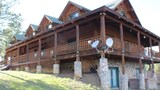 Reserve this hotel in Pagosa Springs, Colorado