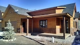 Vacation home condo in Pagosa Springs