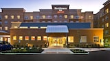 Foto di Residence Inn by Marriott Jackson The District at Eastover a Jackson