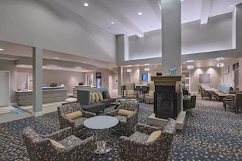 Bild vom Residence Inn by Marriott Jackson The District at Eastover in Jackson