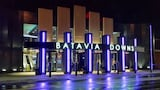 Picture of Hotel At Batavia Downs in Batavia